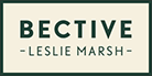 Bective Leslie Marsh